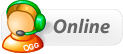 Ayuda en online - Online