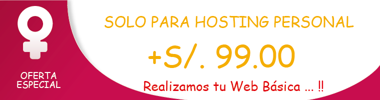 hosting-peru-cupon-google-adwords