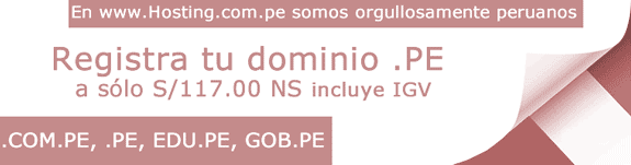 hosting-registra-dominio-peruano-pe2