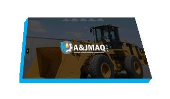 jmaq hosting peru