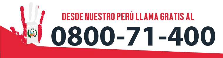 11-peru-hosting-llamada-gratis-0800