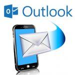Como configurar correo en tu celular android. En 5 Pasos faciles