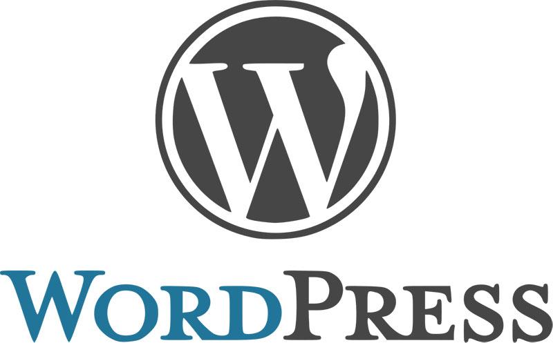 WordPress instalar
