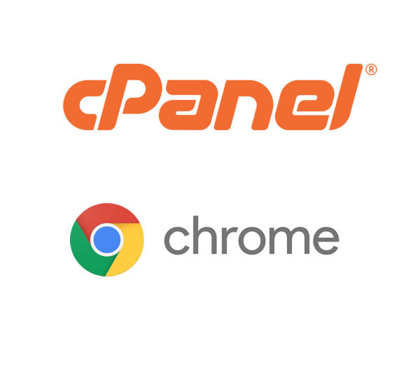 acceso-cpanel-chrome
