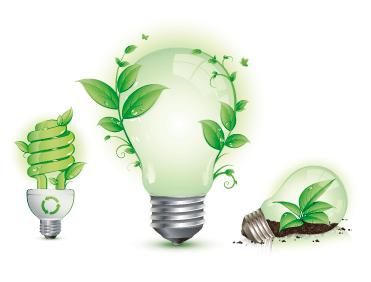 ahorro-de-energia-hosting-peru