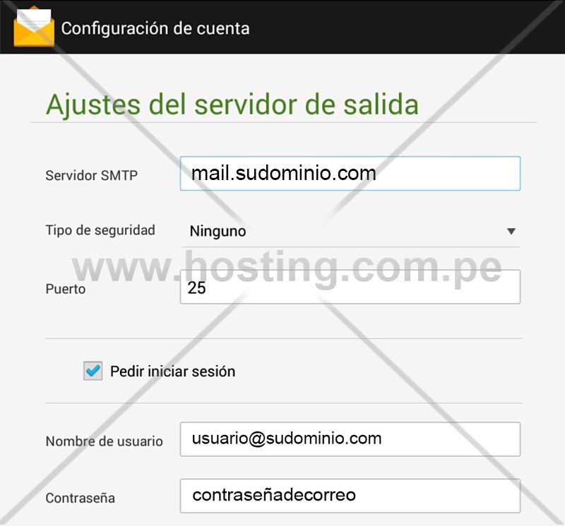 configuracion-de-correos-en-mobiles-hosting-peru-3