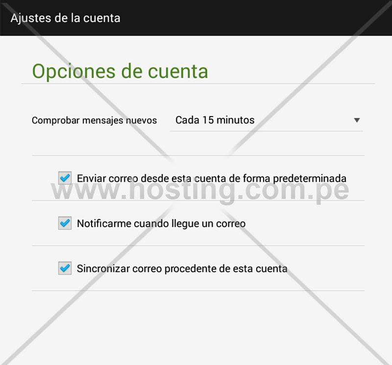 configuracion-de-correos-en-mobiles-hosting-peru-4