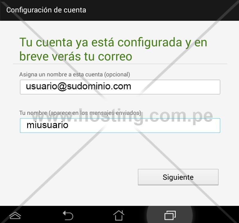 configuracion-de-correos-en-mobiles-hosting-peru-5