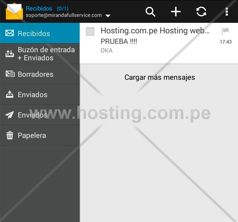 configuracion-de-correos-en-mobiles-hosting-peru-6