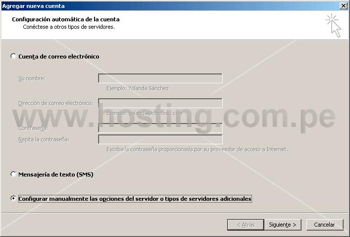 configuracion-outlook-hosting-paso1