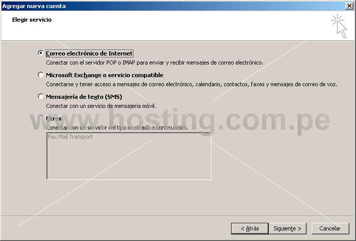 configuracion-outlook-hosting-paso2