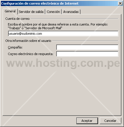 configuracion-outlook-hosting-paso4