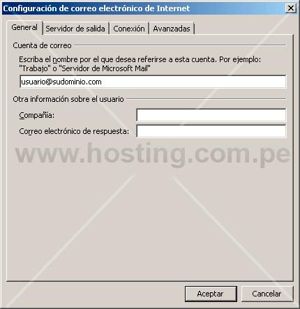 configuracion-outlook-hosting-paso4