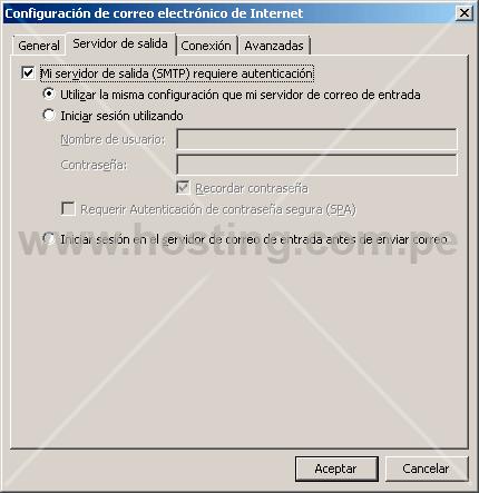configuracion-outlook-hosting-paso5