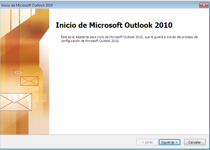 configuracion-zoho-mail-a-outlook-paso-1