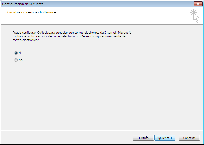 configuracion-zoho-mail-a-outlook-paso-2