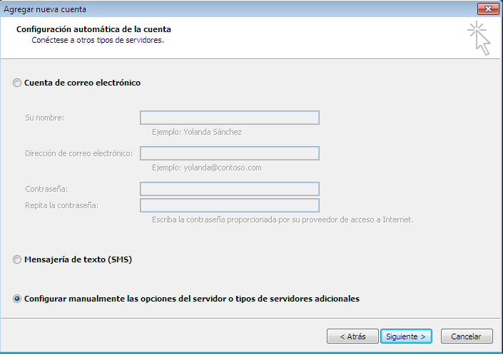configuracion-zoho-mail-a-outlook-paso-3