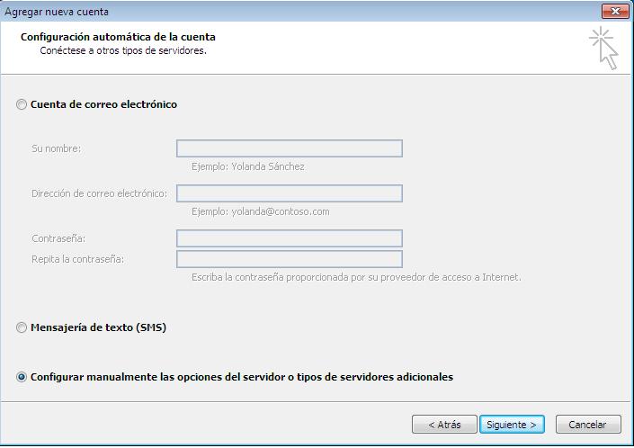 configuracion-zoho-mail-a-outlook-paso-3