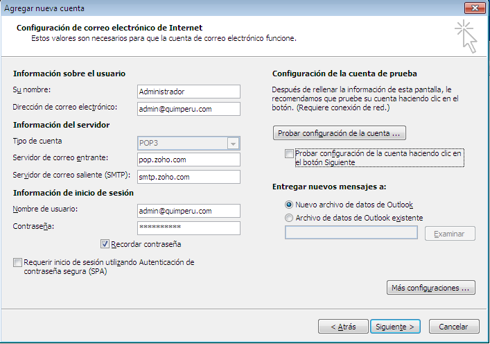 configuracion-zoho-mail-a-outlook-paso-4