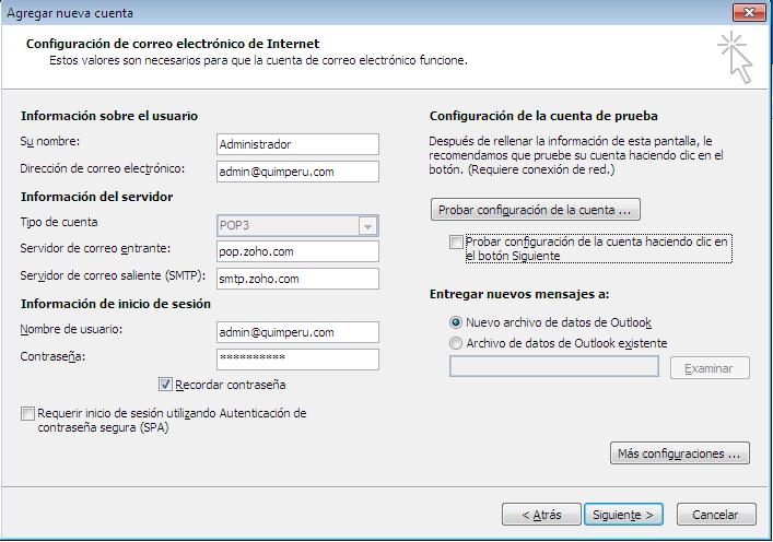 configuracion-zoho-mail-a-outlook-paso-4
