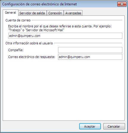 configuracion-zoho-mail-a-outlook-paso-5