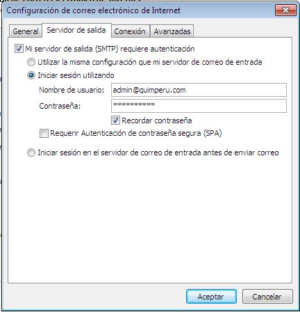 configuracion-zoho-mail-a-outlook-paso-6