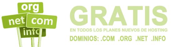 hosting-peru-dominio-gratis-com-peru