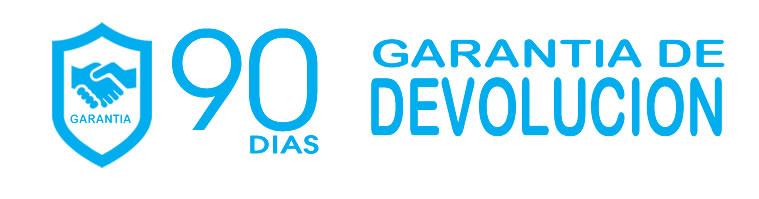hosting-peru-garantia-90-dias-devolucion-money-back