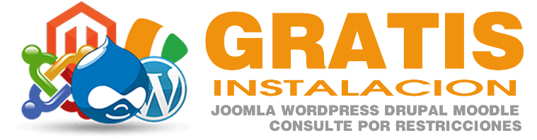 gratis wordpress