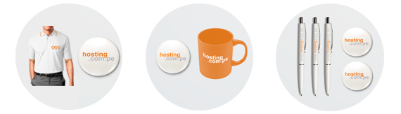 hosting peru premios5