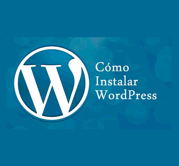 instalar-wordpress-en-un-minuto