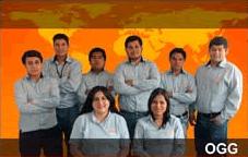Empresa peruana