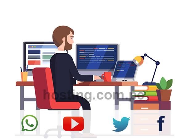 paginas-web-peru-hosting-com-pe