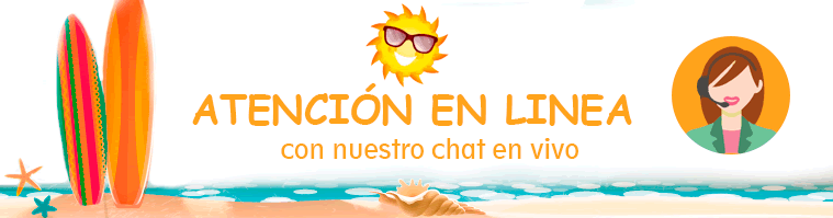hosting peru atencion en linea con chat web