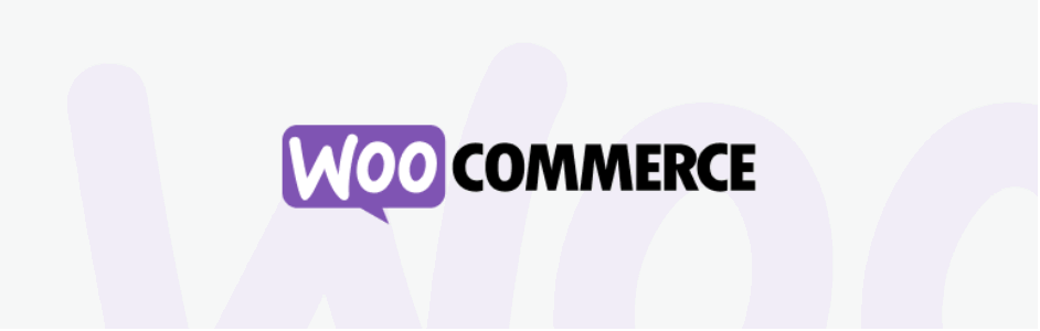 descargar plugin woo commerce para wp