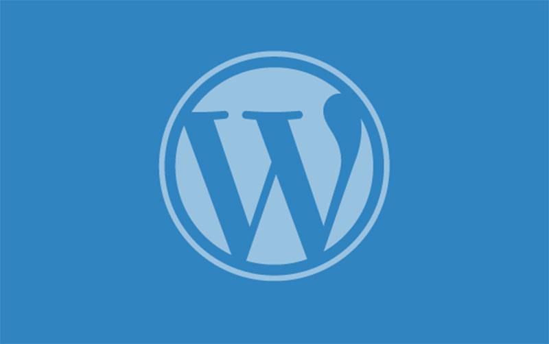 wordpress como instalar