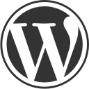 wordpress hosting peru