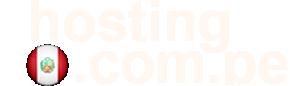 hosting peru, dominios, web